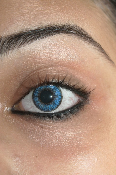 látássérülés és finom motorikus képességek